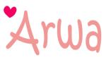 arwa 1